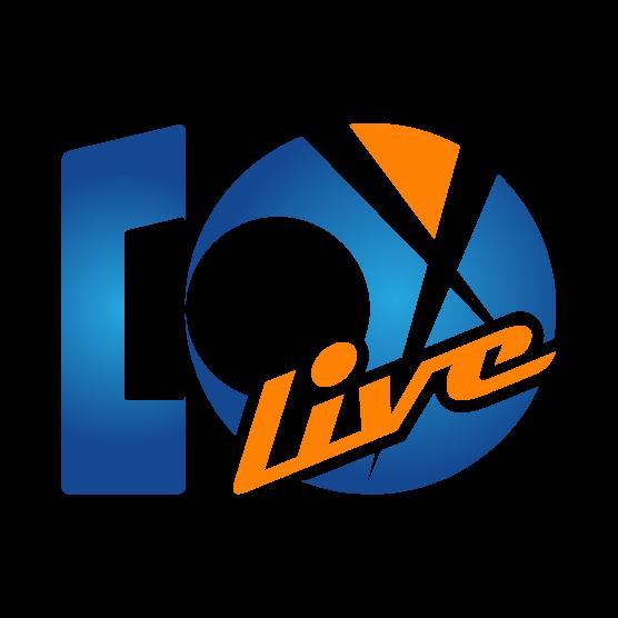 10×10 TV